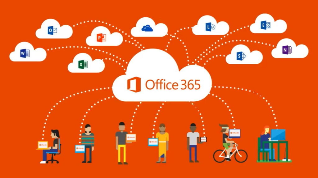 news_office365