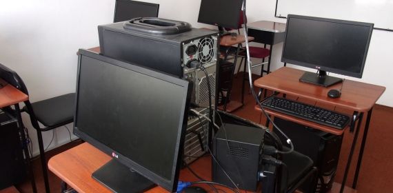 sistemas02