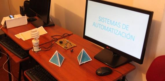 sistemas03