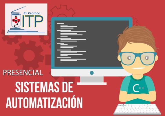 sistemas_itp-01