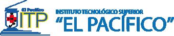 Instituto Tecnológico El Pacífico